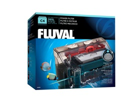 Fluval C SERIES Power Filters