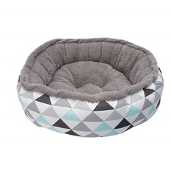Dogit Dreamwell Bed