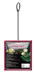 "Laguna Mini Pond Net - 15 cm x 20 cm (6"" x 8"")"