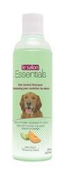 Le Salon Essentials Odor Control Shampoo