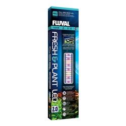 Fluval Fresh & Plant 2.0 LED Strip Light