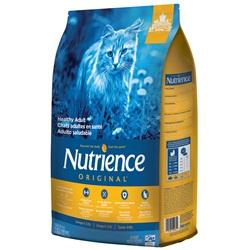 Aliment Nutrience Original