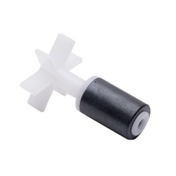 Exo Terra Replacement Impeller for FX-200 Turtle Canister Filter