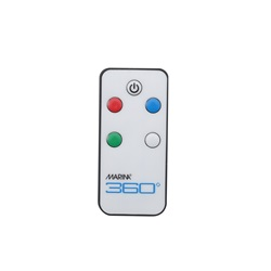 Marina Replacement Remote Control for Marina 360 Aquarium Kit