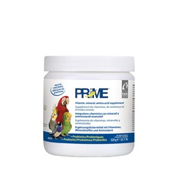 Prime Vitamin Supplement - 320 g (0.71 lb)
