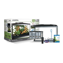 Marina LED Aquarium kits