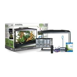 Hagen Marina Aquarium Products | Affordable aquarium products.