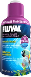 Fluval Biological Aquarium Cleaner - 8.4 oz (250 ml)