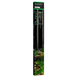 Fluval Plant Spectrum LED with Bluetooth - 59 W - 48-60 in (122-153 cm)