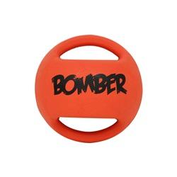 """Bomber by ZEUS - Mini - 4.5"""""""