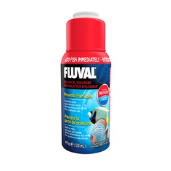 Fluval Biological Enhancer