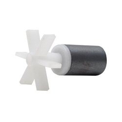 Marina Slim Filter S20 Impeller