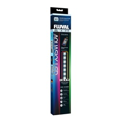 Fluval Aquasky LED Strip Light - 18 W