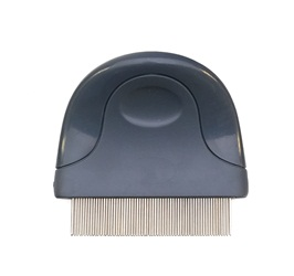 Le Salon Essentials Cat Flea Comb 50415