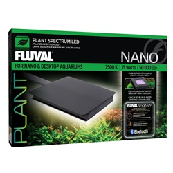 Fluval Plant Nano LED with Bluetooth