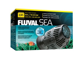 Fluval Sea CP1 Circulation Pump - 3.5 W - 1000 LPH (265 GPH)