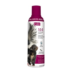 Le Salon 1-2-3 De-Skunking Shampoo - 375 ml (12 fl oz)