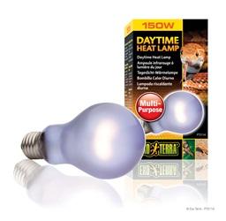 Exo Terra Daytime Heat Lamp - A21 / 150 W
