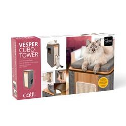 Catit Vesper Cubo Tower