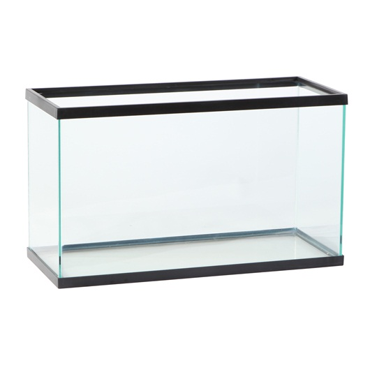 75 gallon aquarium dimensions in cm 2017 fish tank for 29 gallon fish tank dimensions