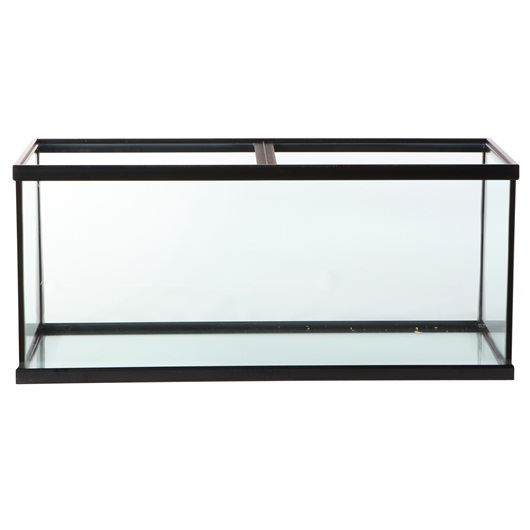 75 Gallon Aquarium Dimensions In Cm 2017 Fish Tank