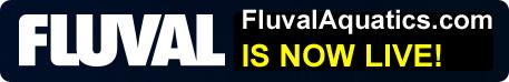 Fluval website