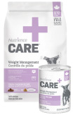 Nutrience Care Dog - Weight Management