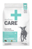 Nutrience Care Dog - Oral Health