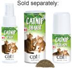 Catit Senses 2.0 Catnip