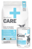 Nutrience Care Dog - Calm and Comfort