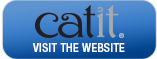 Visit the Catit website
