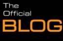 fluval blog