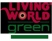 Living World Green